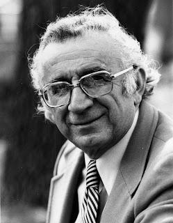 Photo of Ralph Norman