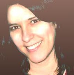Quem sou Eu - Sandra Domingues