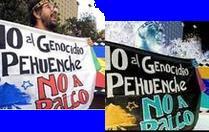 No a Ralco, SIEMPRE !!!!!