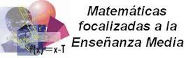 por amor a las matemáticas .....