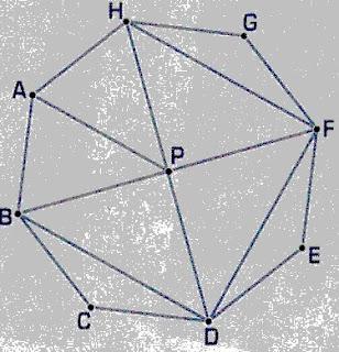 De encuentre triangulos congruentes las parejas 2identifica si