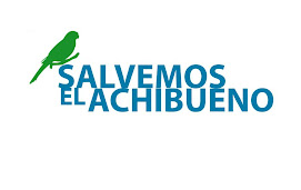 Salvemos el ACHIBUENO