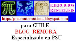 psu-matematicas
