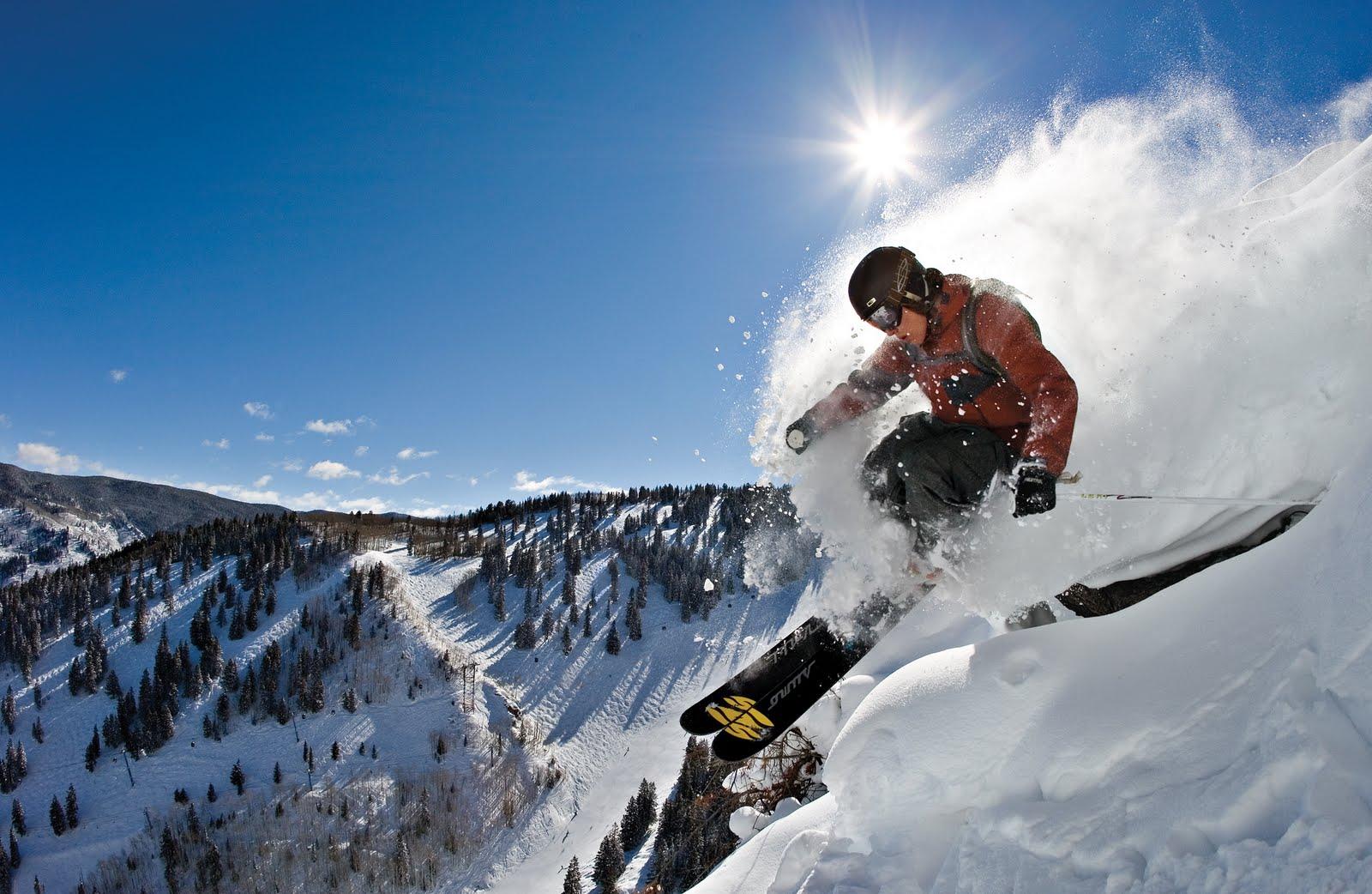 Aspen+Ski.jpg