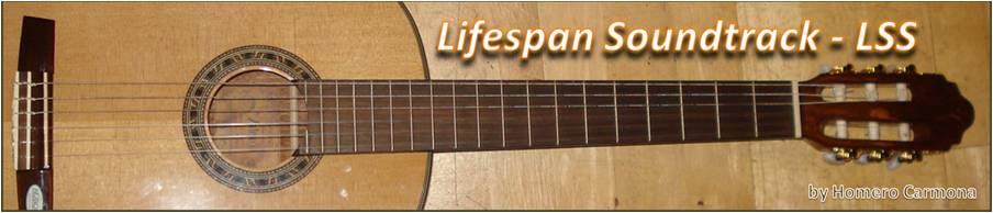 Lifespan Soundtrack - LSS