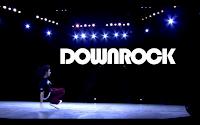 Downrock