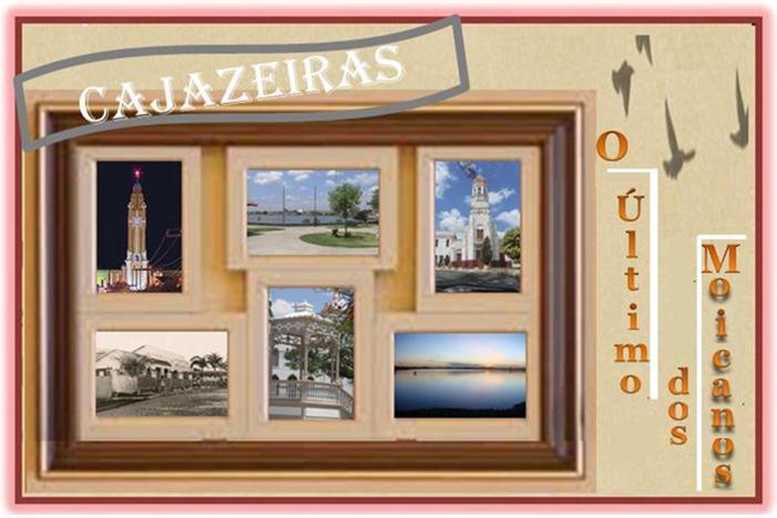 Notícias de Cajazeiras _pb