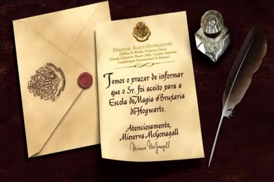 [Harry Potter] Gifs - 01 - Harry Potter e a Pedra Filosofal Carta_hogwarts_001
