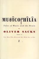 الانسان كائن موسيقي.. الميوزيكوفيليا: حكايات عن الموسيقى والدماغ
