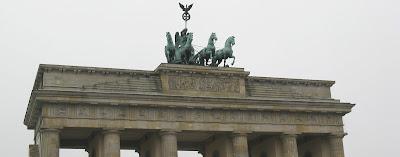 يوميات برلين