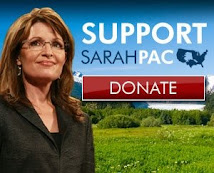 Donate to SarahPAC!