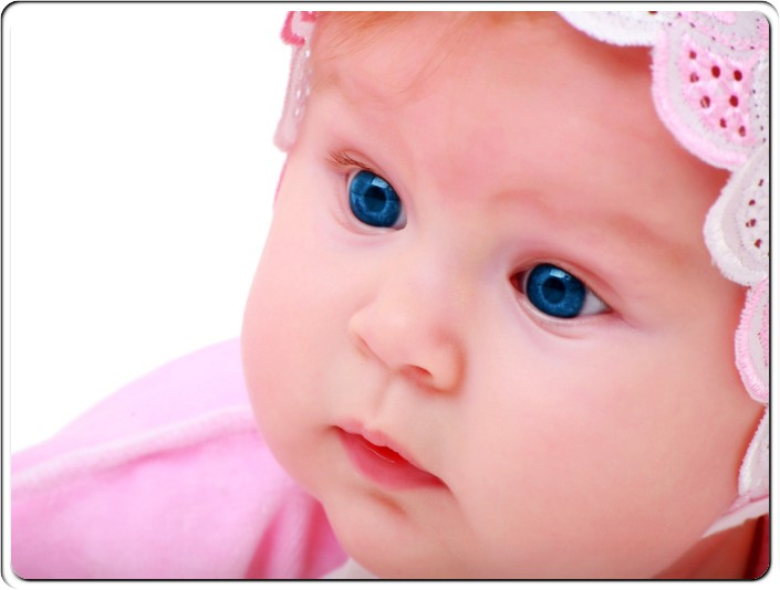Cutest baby photo collection gallery 004