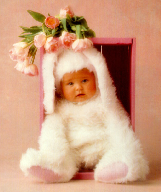 cute baby pictures photos 002