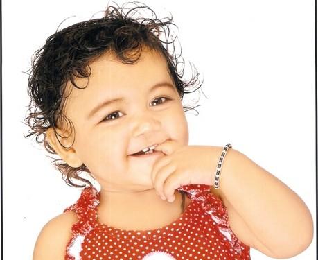 baby kid child smile cute.jpeg