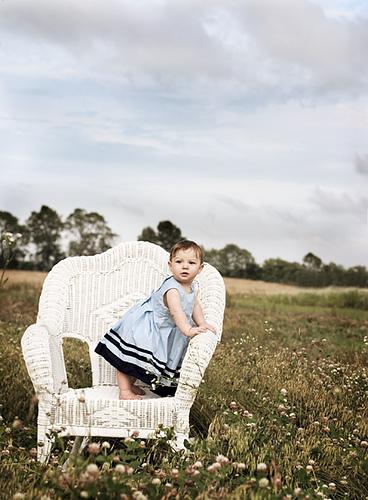 Cute Baby girl photos 03