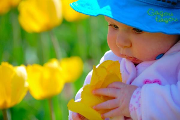 little babies photos 003