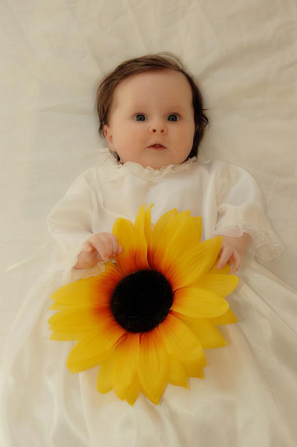 qute baby photos 004