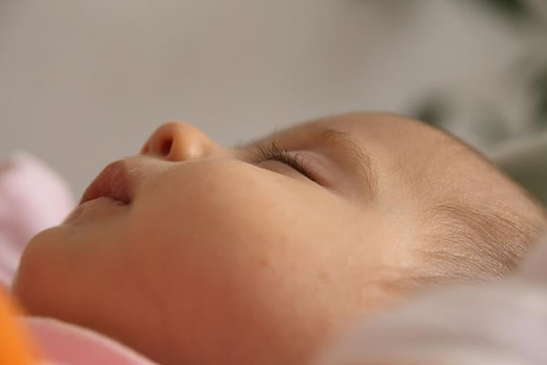 qute baby photos 005