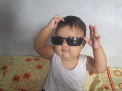 indian babies photo 005.JPG