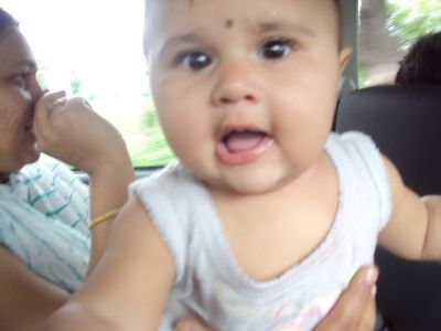 indian babies photo 004.JPG