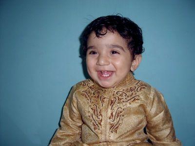 indian baby boy photos 001.JPG