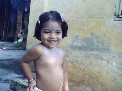 indian baby girl photos 005