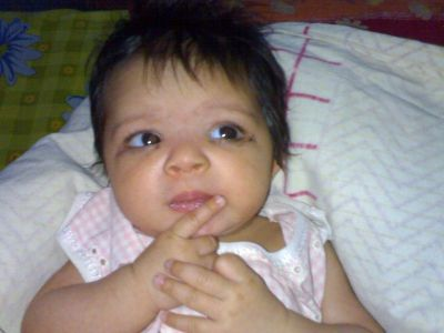 Indian Baby photos gallery 004