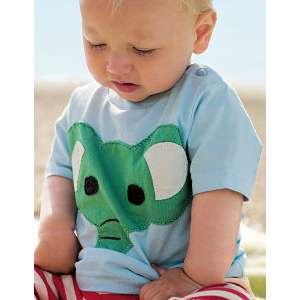 Cute baby t shirt