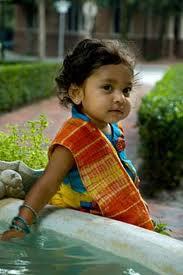 Cute Baby Photos Gallery 03