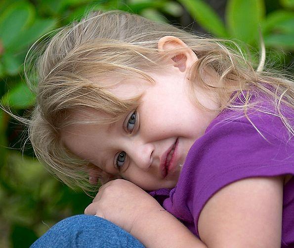 Cute Baby Photos Gallery 02