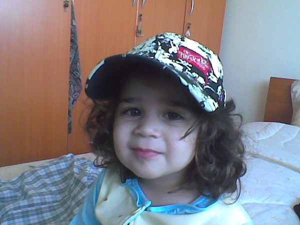 Cute Baby Pictures Images