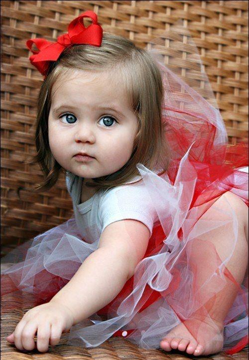 Kids Photos Kids Pictures 02