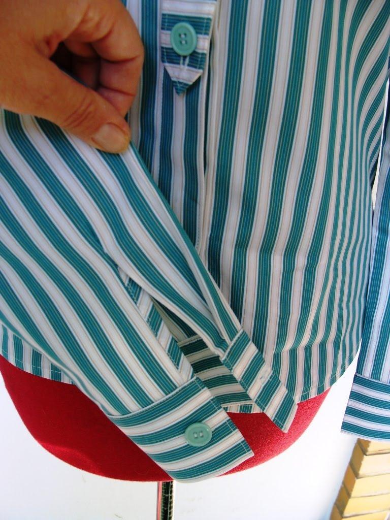 Kisakim\'s sewing Blog