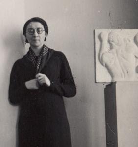 Rosa Antonia Valland Rosevalland