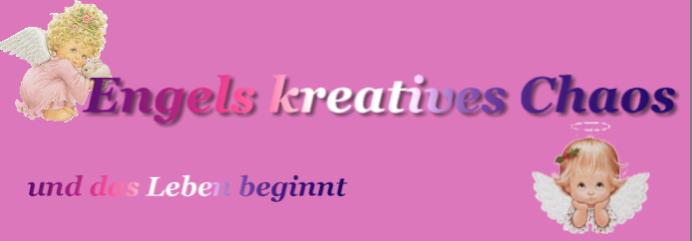 engelskreativeschaos