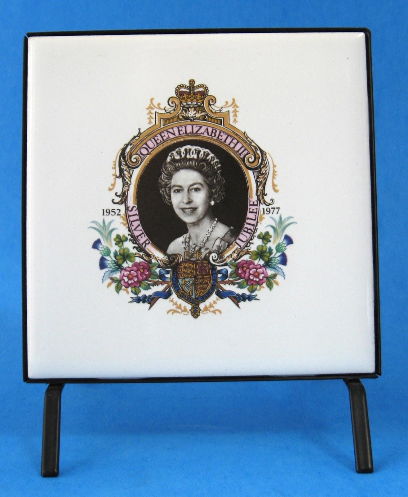 Go Back  gt  Images For  gt  Queen Elizabeth 1 Family PhotosQueen Elizabeth 1 Family Photos