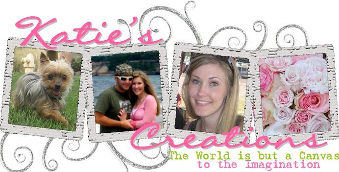 Katie's Creations