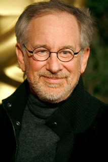 Steven Spielberg hairstyles--2