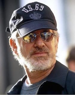 Steven Spielberg hairstyles--3