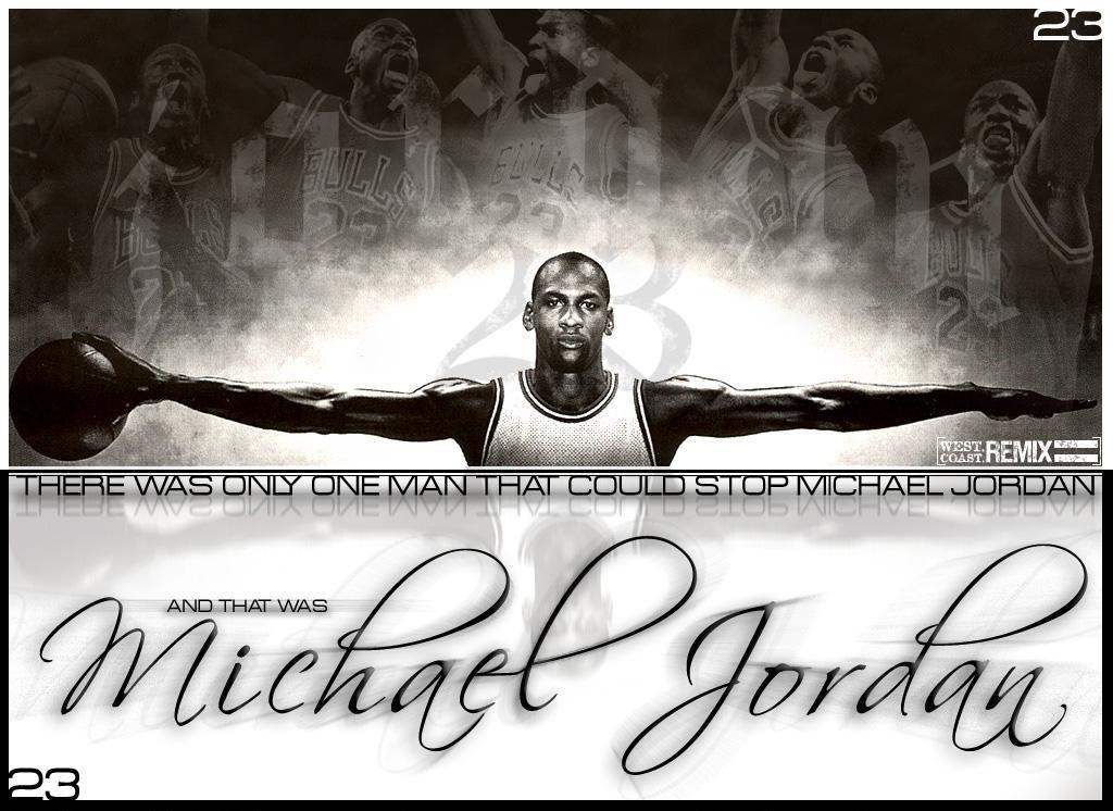 michael jordan wallpaper. players wallpapers free