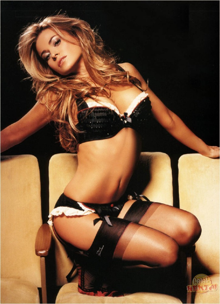 for more news about:Carmen Electra. at 8:37 AM