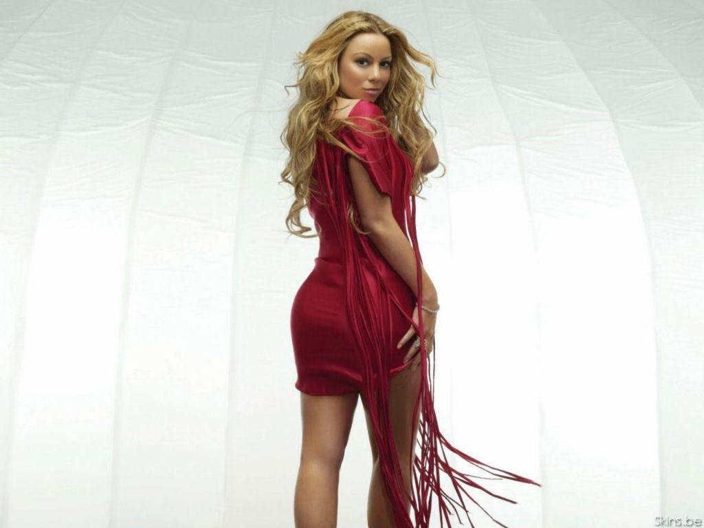 http://3.bp.blogspot.com/_BpAoKRSdVjQ/THbRyDI2vPI/AAAAAAAABHg/wru7SGqbVe0/s1600/Mariah-Carey-mariah-carey-celb.jpg