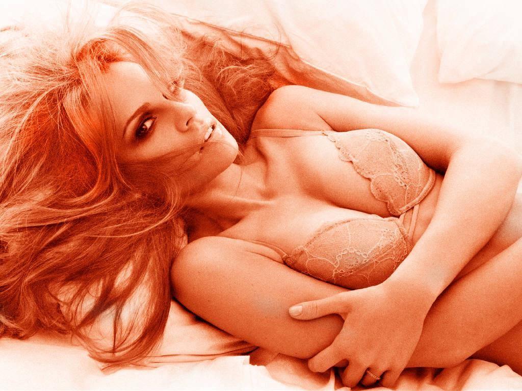 http://3.bp.blogspot.com/_BpAoKRSdVjQ/TIkWT7m8MeI/AAAAAAAABXg/TEN_D5KiDPo/s1600/Hiliary-Swank-Very-Sexy.jpg