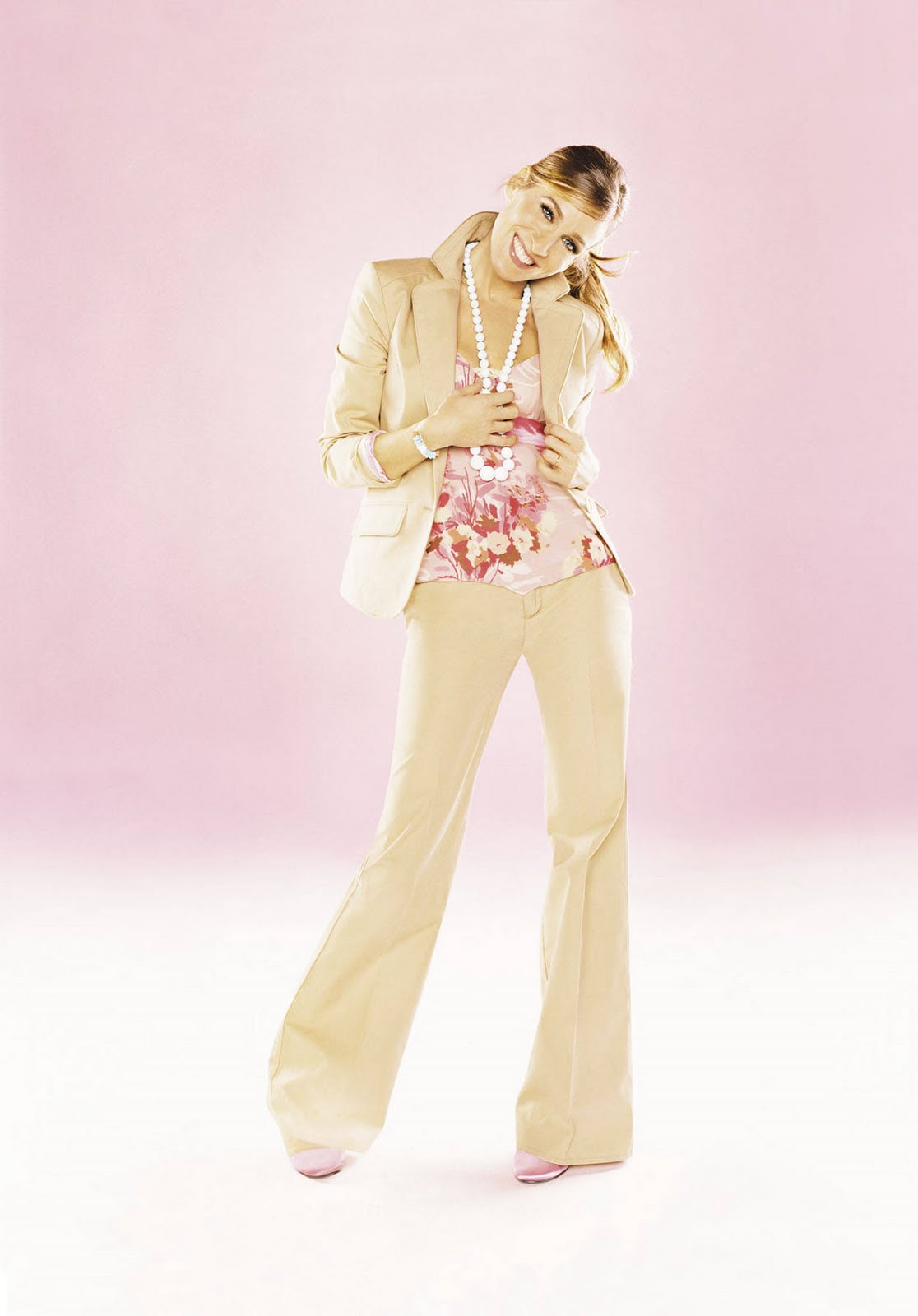 http://3.bp.blogspot.com/_BpAoKRSdVjQ/TJjojZNPsoI/AAAAAAAABmY/XICRrnBoDeM/s1600/SARAH-JESSICA-PARKER-celebrity.jpg