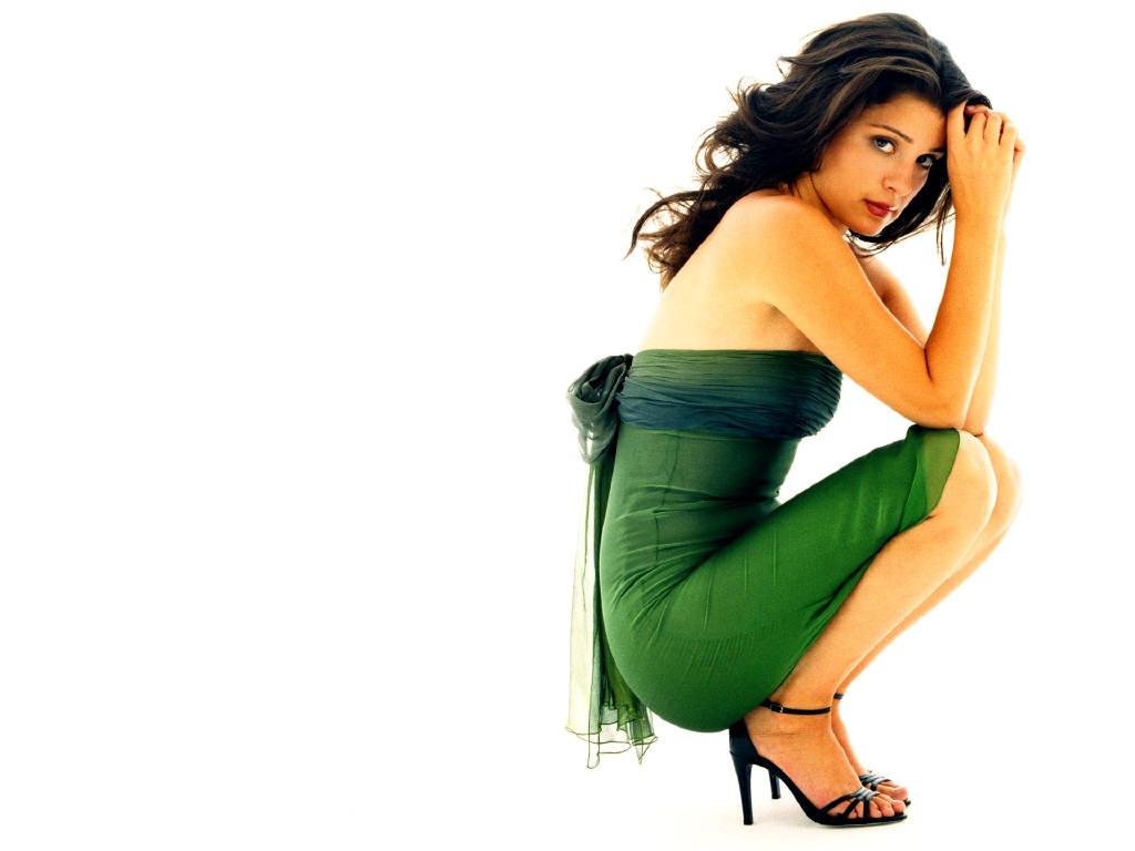 http://3.bp.blogspot.com/_BpAoKRSdVjQ/TPO5Q-_OCRI/AAAAAAAADK0/J3G3qFUuBEg/s1600/Shiri_Appleby_sexy.jpg