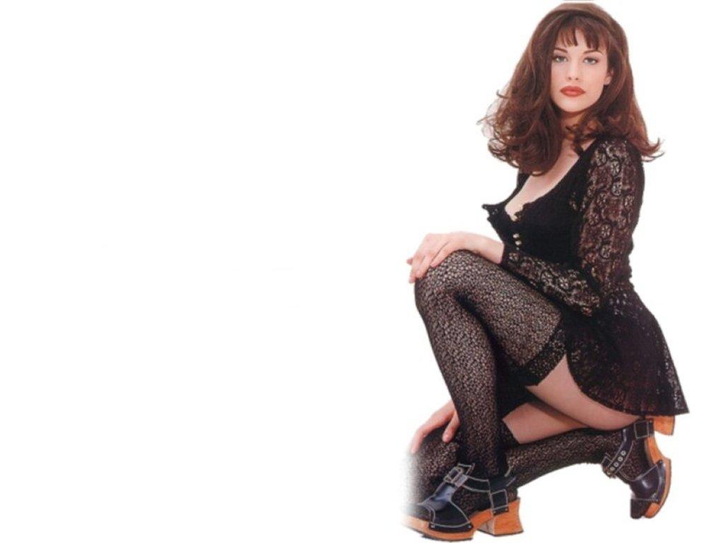 http://3.bp.blogspot.com/_BpAoKRSdVjQ/TRGd64ikDcI/AAAAAAAADzA/H6YtdViEo-M/s1600/liv-tyler-female-actress.jpg
