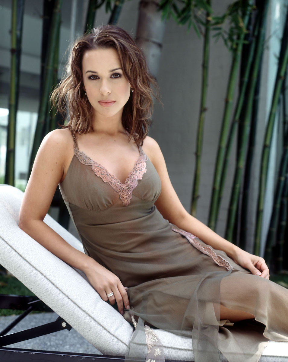 lacey chabert photo gallery