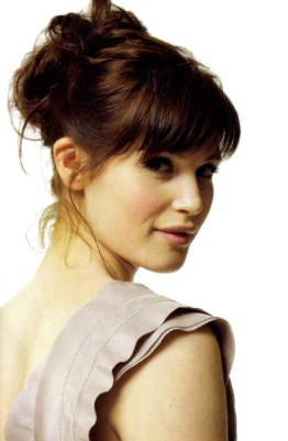 Gemma Arterton Hot Pix