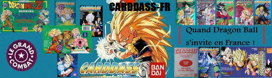 CARDDASS-FR