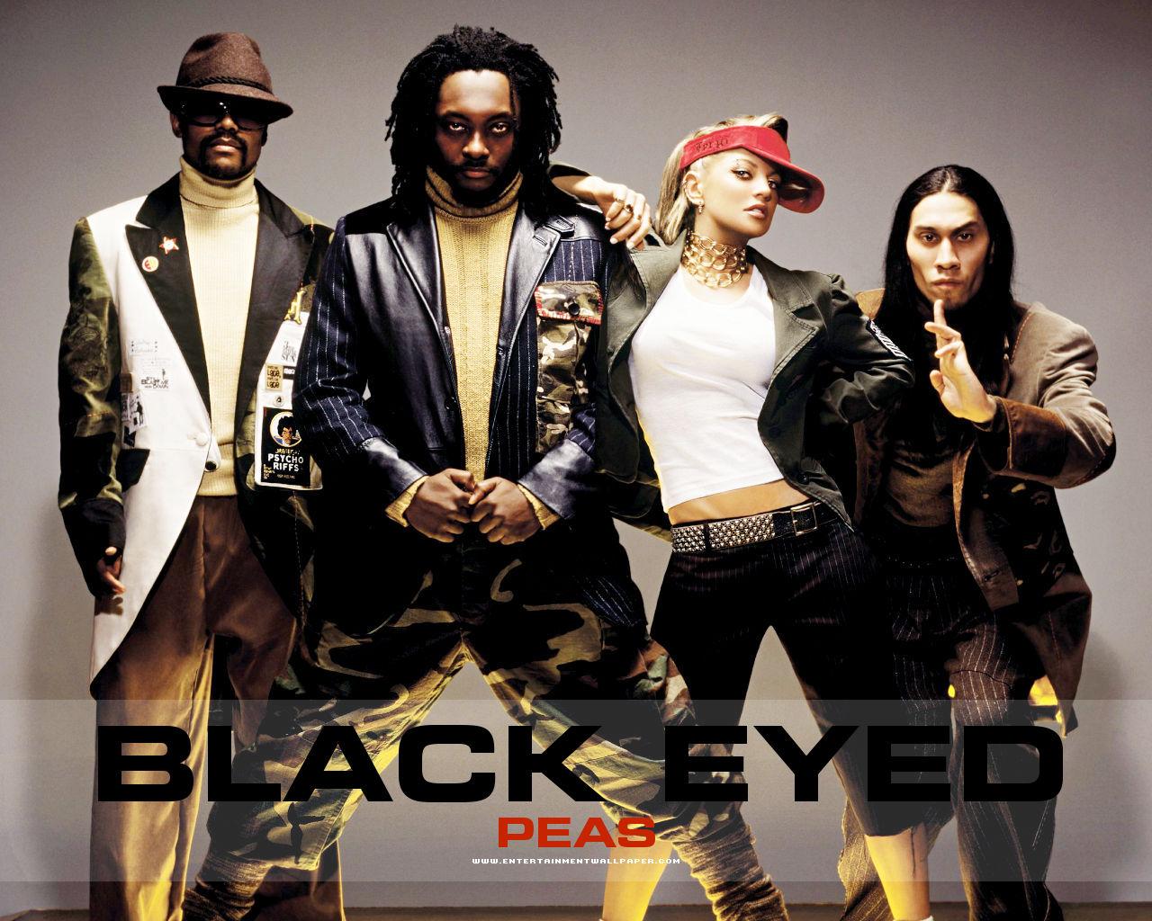 catalogos online   Peru: Black Eyed Peas concierto en Lima - Peru - 13 ...
